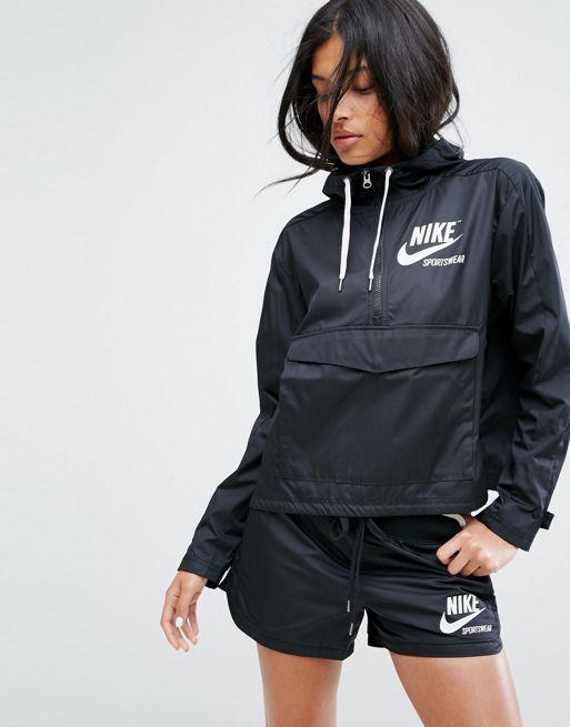 efda2c342b547 Femme Utwxtq7tcw Chaude Nike Veste Pour Idée S'habiller W6xpofn 1TFJc3l5Ku