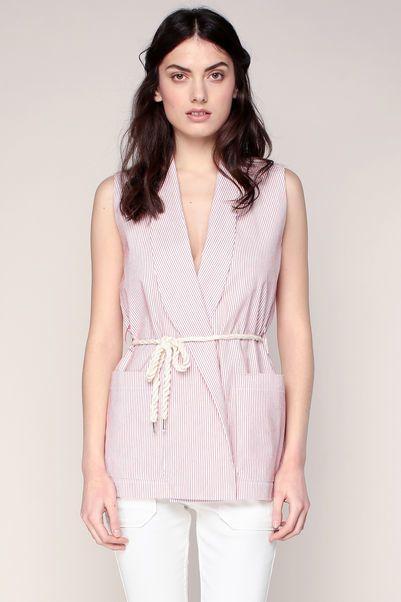 Idée Blanc Veste Pour Cher S'habiller Blazer Femme Pas fq8Cx