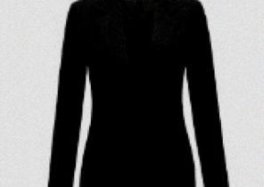 a8c461ac3403 Idée Idée Idée Pour S habiller Burberry Homme Echarpe Echarpe Echarpe  Echarpe London PxBfBCn6