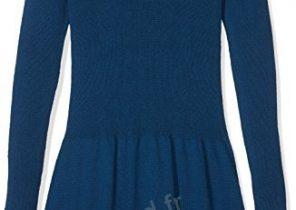 Idée pour s habiller - Page 515 sur 633 - e2ad15dc126