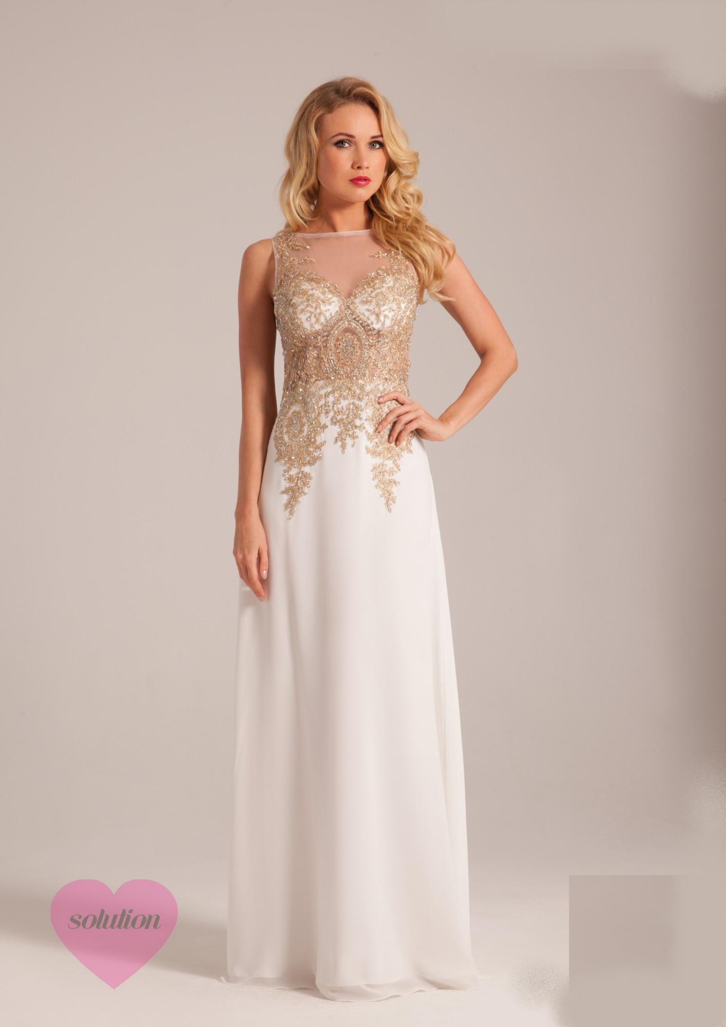 Modele de robe de soirée