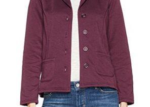 cf9af6e73723 Robe espagnole taille s - Idée pour s habiller