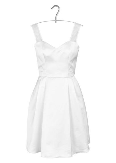 2017 Robe Pour Ceremonie Naf S'habiller Idée Y4rE4q