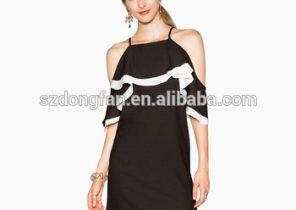 60cd729a3ab4 Echarpe portage aubert - Idée pour s habiller