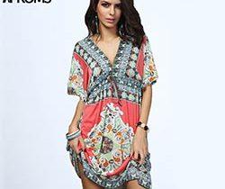 5039d5e2b64d La redoute echarpe femme - Idée pour s habiller