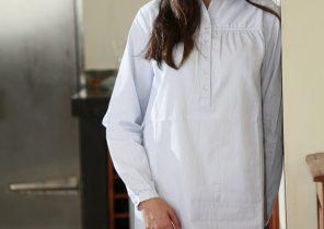 335efa596643 Echarpe de portage aubert concept - Idée pour s habiller
