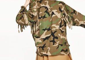 fe09c617996 Echarpe Homme Idée Petrusse S habiller Pour HqxaHZd