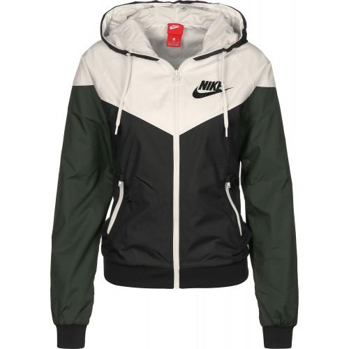 e5fcd5a81 Noir S'habiller Femme Idée Pour Veste Nike Blanc HD9WE2IY