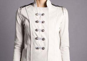 Echarpe burton homme - Idée pour s habiller 74eb8d9cd64