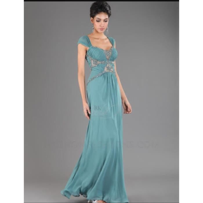 5b62dbbe2a1 Robes soirée pas cher - Idée pour s habiller