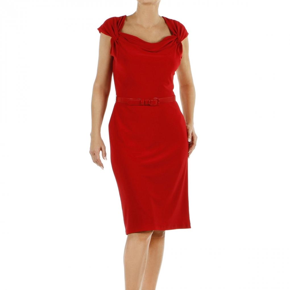 s habiller robe jour de soirée Idée Un pour ailleurs Sz1wZq 214cfbcdd81