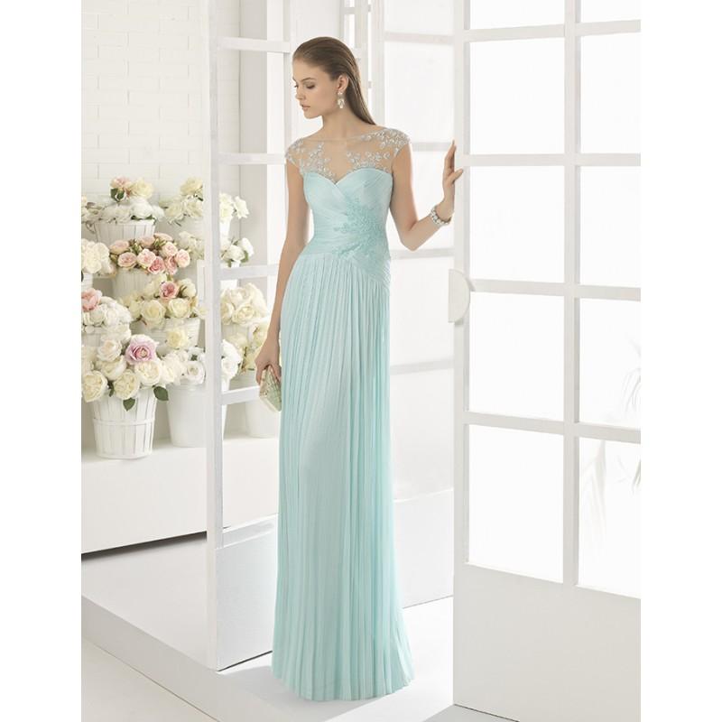 Adresse paris robe de soirée