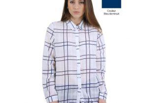 Idée pour s habiller - Page 457 sur 633 - 4f1b026af034