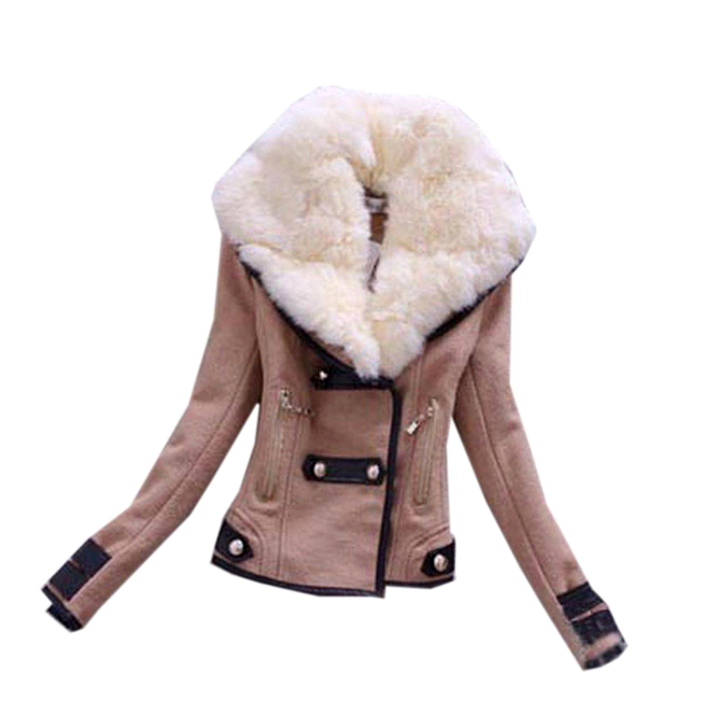 gamme complète de spécifications plus récent profiter du prix de liquidation Amazon 5wasxpwqn Veste Hiver Pour S'habiller Femme Idée ...