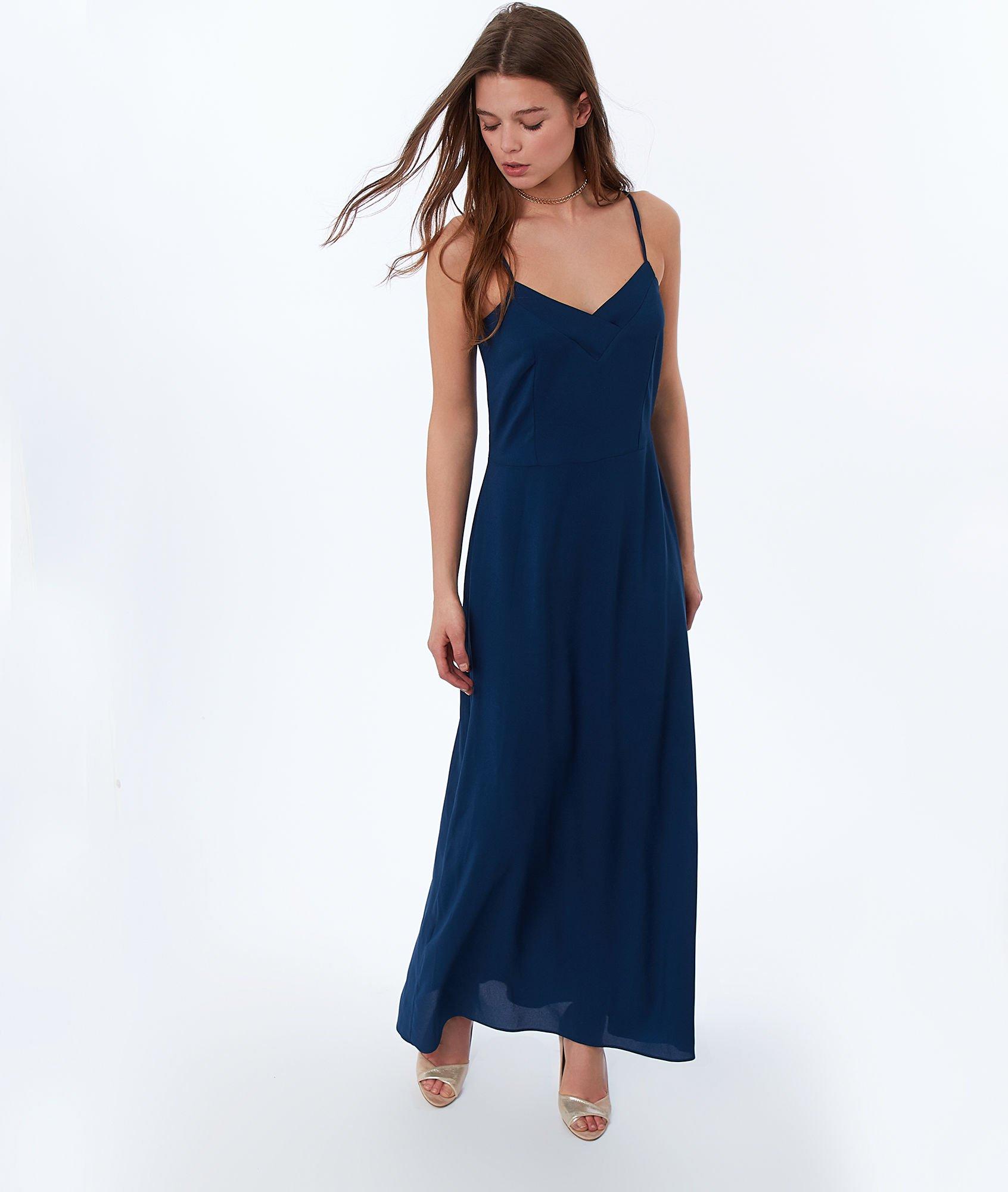 apparence élégante meilleur site se connecter Robe billie etam - Idée pour s'habiller