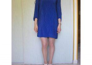 Robe kenzo fille tigre - Idée pour s habiller a4f5915b048