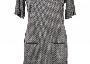 Veste sans manche femme amazon - Idée pour s habiller c531f42cdb1