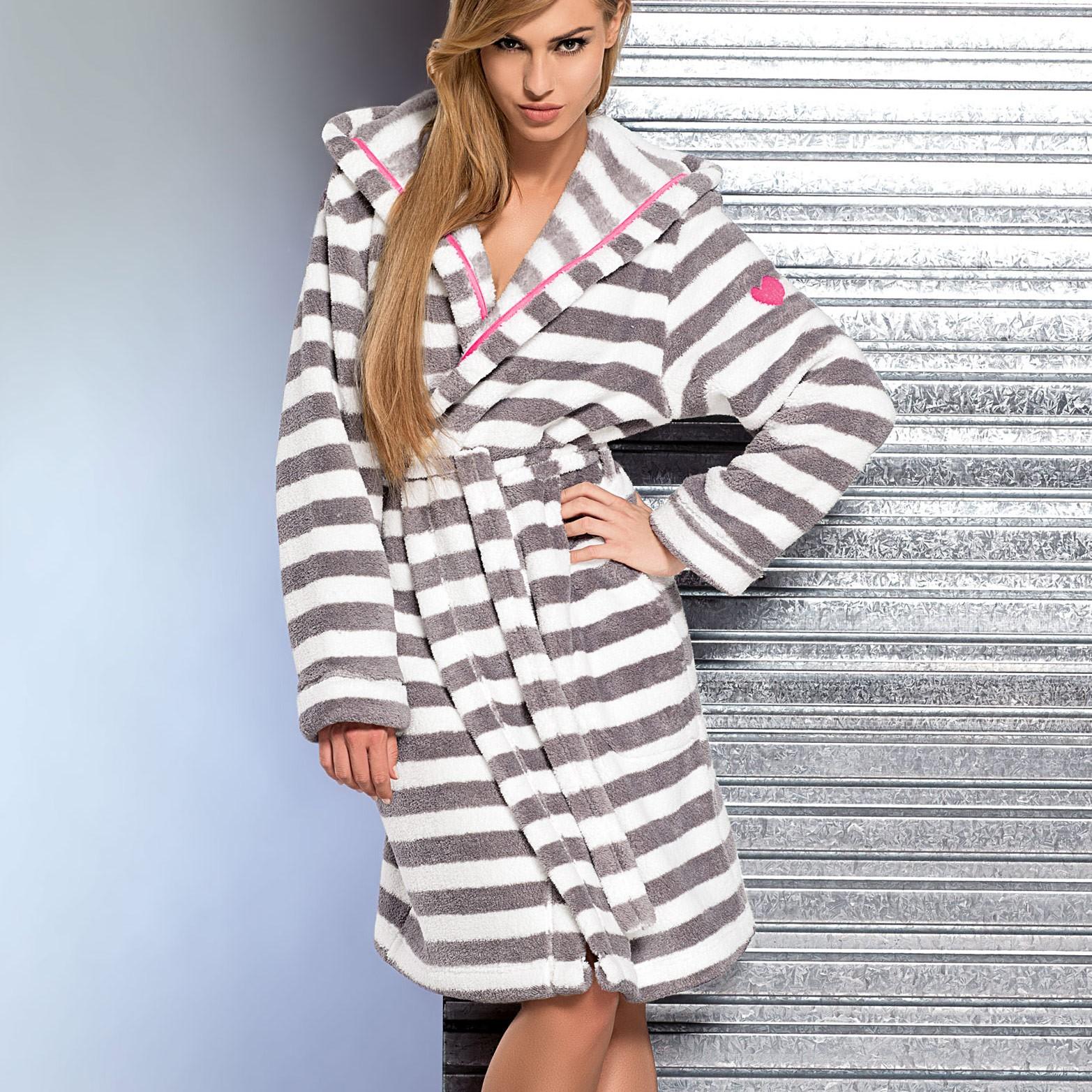 Robe De Chambre Ado Idee Pour S Habiller