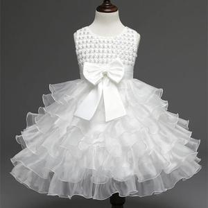 13265a418ec8 Robe de bapteme garcon pas cher - Idée pour s habiller