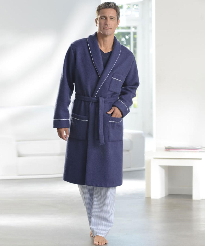 Robe De Pour Amazon Homme Chambre S'habiller Idée wFqzwOdx