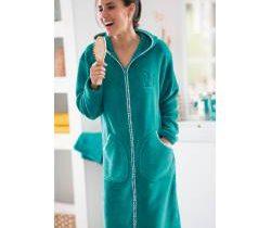 c3447e31b689 Aubert echarpe portage - Idée pour s habiller
