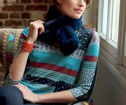 Idée pour s habiller - Page 48 sur 633 - 05366fe8ee4