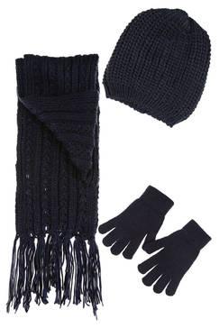 Ensemble bonnet écharpe gant homme - Idée pour s habiller dc58bb47ea8