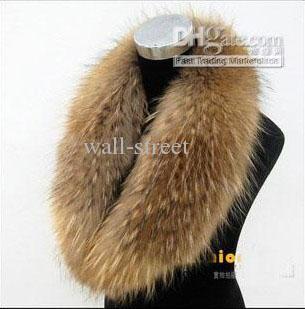 Echarpe fourrure femme - Idée pour s habiller bbbdb6bcc55