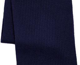 eb236d53d6c6 Lv echarpe - Idée pour s habiller