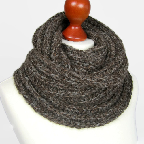 Echarpe femme tricot crochet - Idée pour s habiller 4f510ece07c