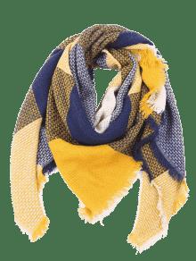 écharpe châle - Idée pour s habiller 04907d602044