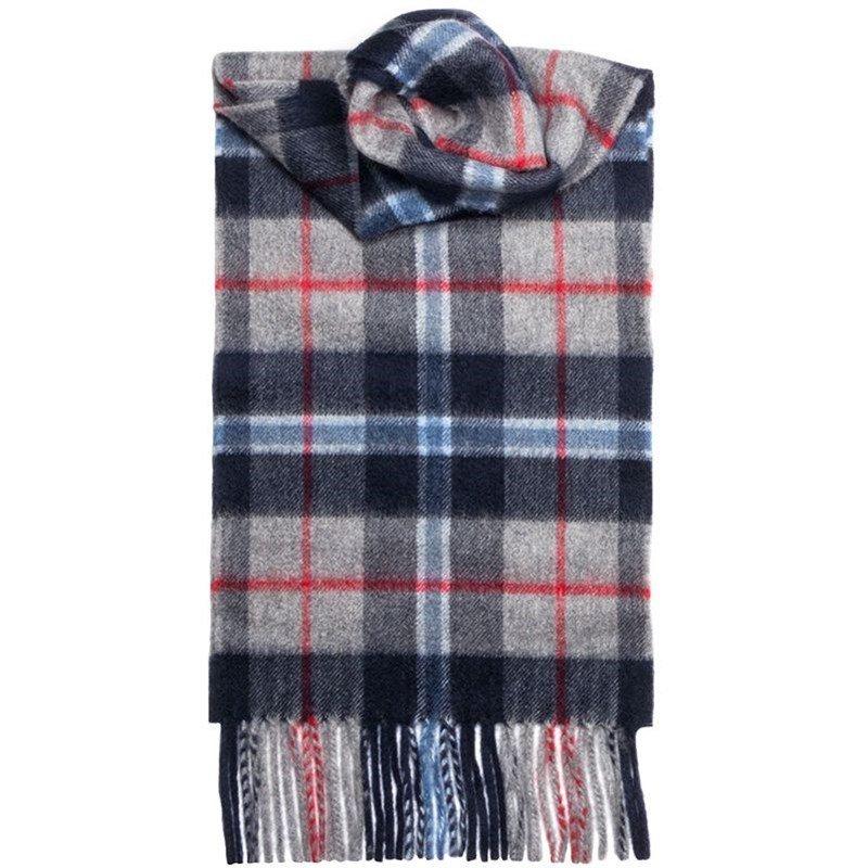 Echarpe cachemire et soie hermes - Idée pour s habiller 4143fbdd719