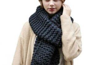 Idée pour s habiller - Page 172 sur 633 - 95037b8b751
