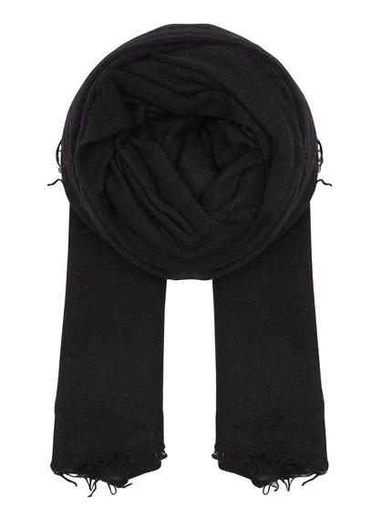 Echarpe cachemire darel - Idée pour s habiller efa3f2d5862
