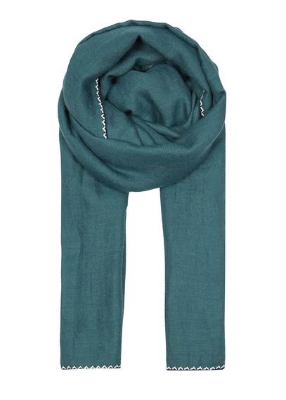 280eaa1bb30f Echarpe kookai - Idée pour s habiller