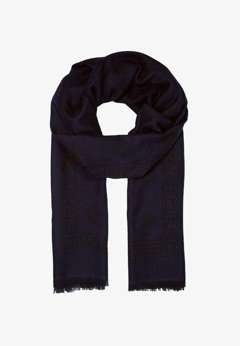 Versace echarpe - Idée pour s habiller 1cfa609d759
