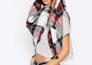 Idée pour s habiller - Page 21 sur 633 - 5f85d6c556f