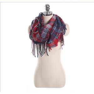 247c944706b4 Acheter echarpe femme - Idée pour s habiller