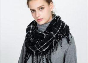 ea423cb51b7b Idée pour s habiller - Page 44 sur 633 -