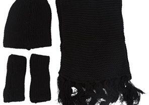 95838ed409c Idée pour s habiller - Page 206 sur 633 -