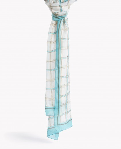 Echarpe cachemire burton - Idée pour s habiller 8cc2b54a95d