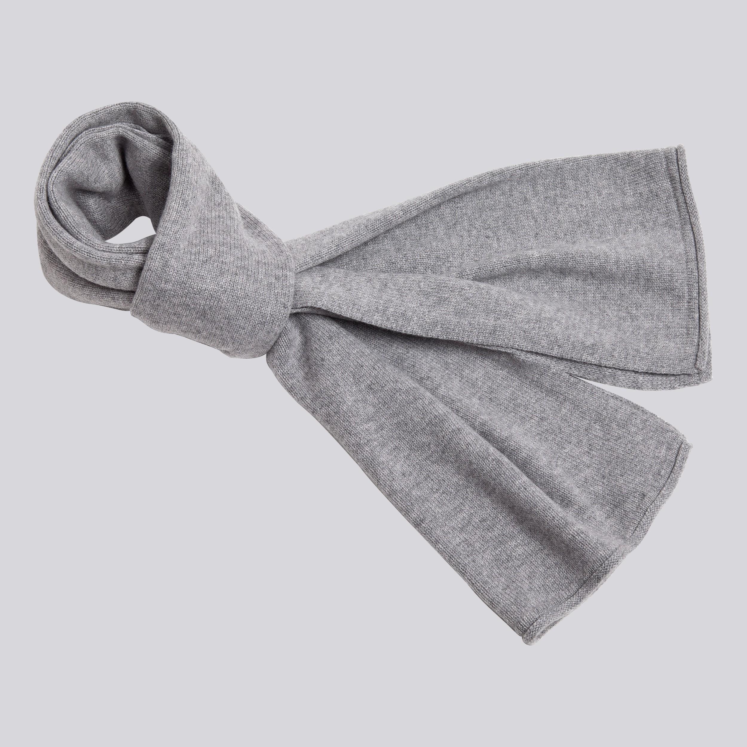 Echarpe ralph lauren cachemire - Idée pour s habiller 3d381793886