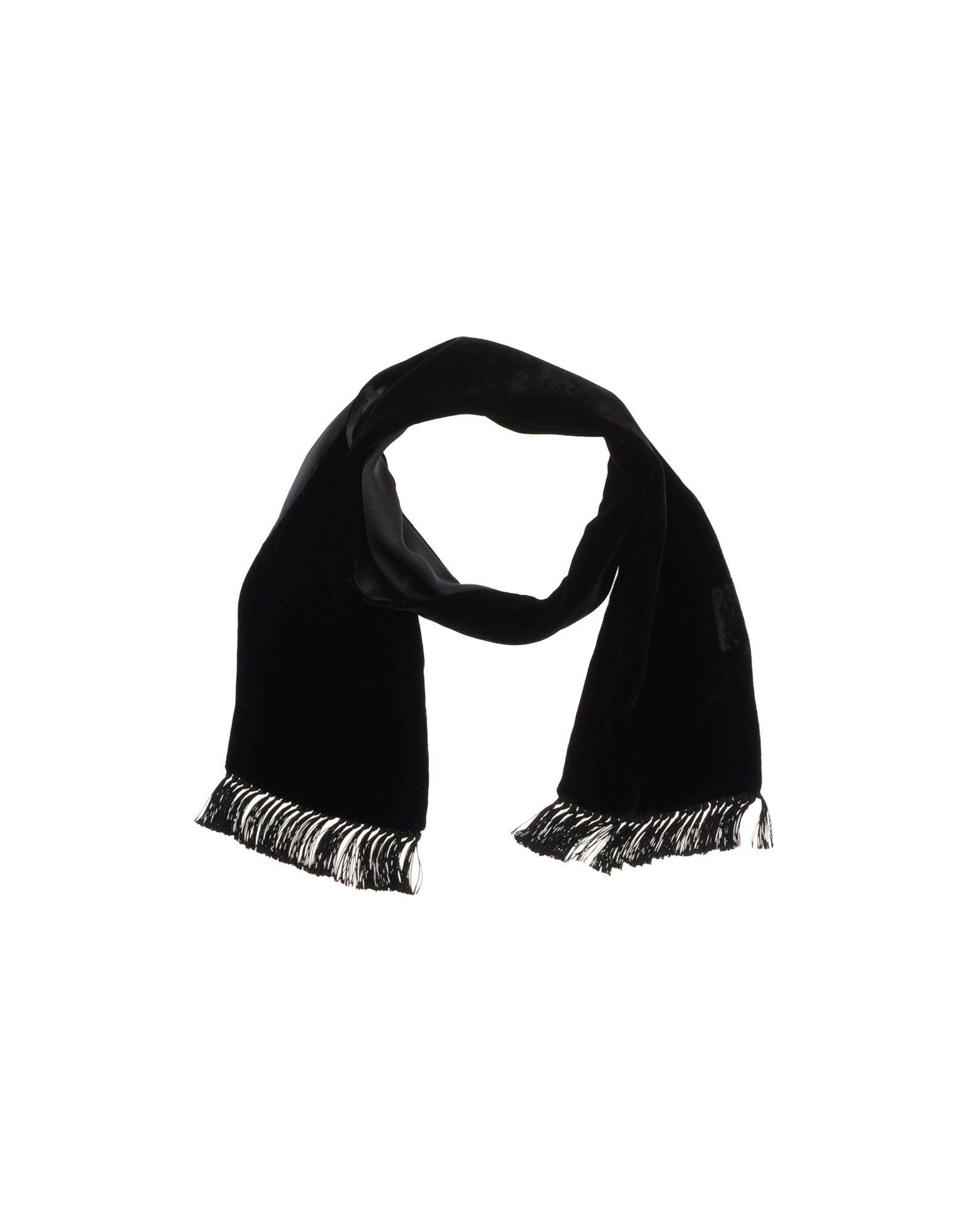 Echarpe noir homme pas cher - Idée pour s habiller 3323fcdb1c9