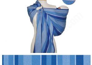 Echarpe Archives - Page 55 sur 229 - Idée pour s habiller fa3533a1ef1