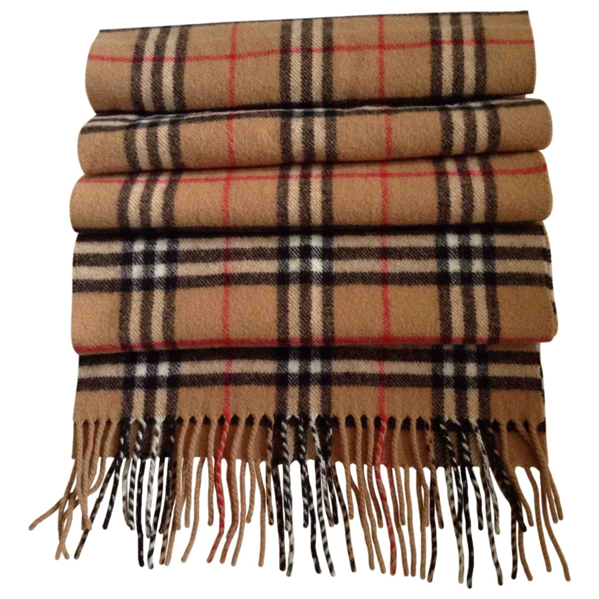 Echarpe burberry 50 cachemire 50 laine