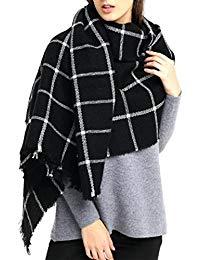 Echarpe tube zara femme - Idée pour s habiller 1caf69946c9