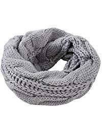 écharpe tube polaire femme - Idée pour s habiller b118c05cb17