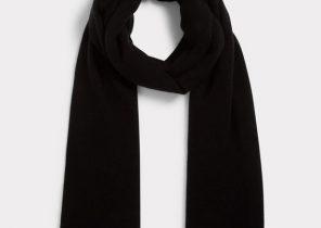 971213b06cfd Echarpe et gants femme - Idée pour s habiller