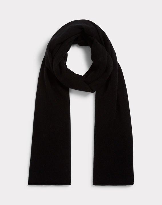Echarpe cachemire femme paris - Idée pour s habiller acfcd920a8f