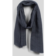 2e611b657176 Echarpe en laine homme jules - Idée pour s habiller